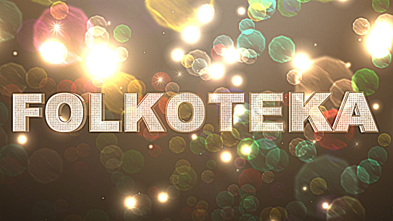 Folkoteka