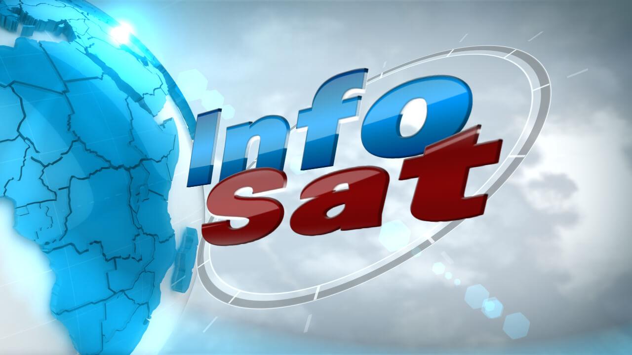 Info Sat