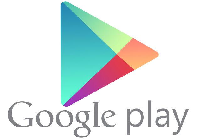 sattv-android-aplikacija