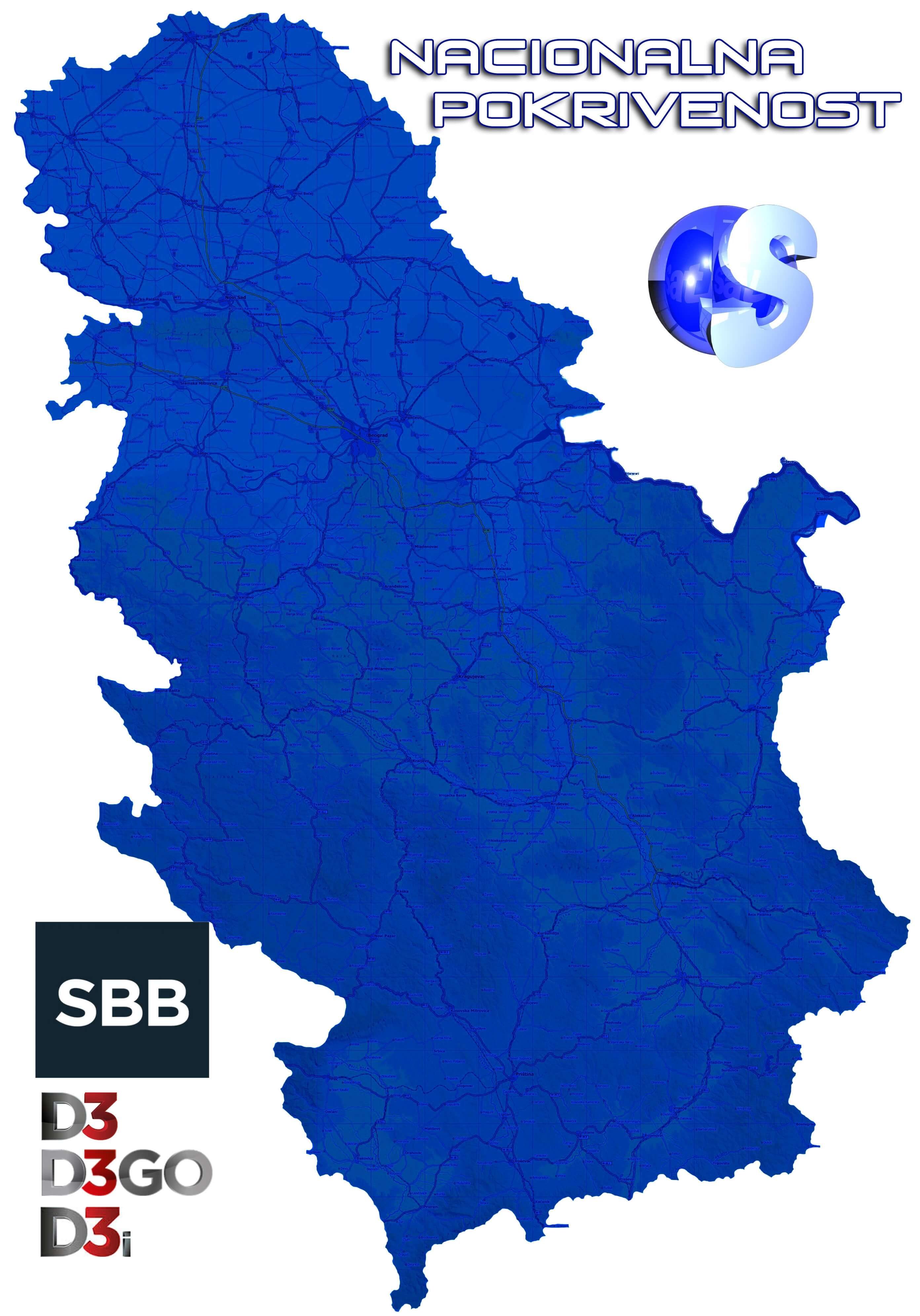 SatTV_Zona_SBB