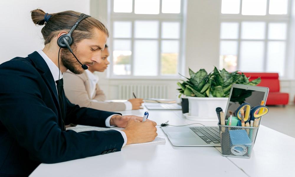 Kako da unapredite svoje radno okruženje