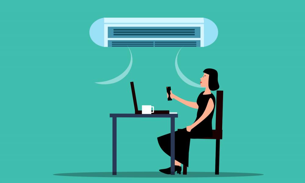 Koja je idealna temperatura u kući i stanu i kako je održavati?