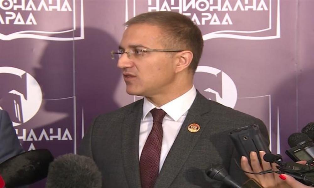 Teška borba da Kosovo ne postane član Interpola