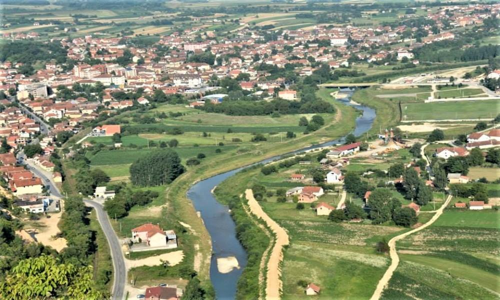 Nastanak Kučeva i obeležavanje 8. jula kao Dana opštine