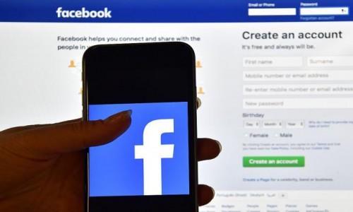 Fejsbuk uvodi opcije za prevenciju samoubistava