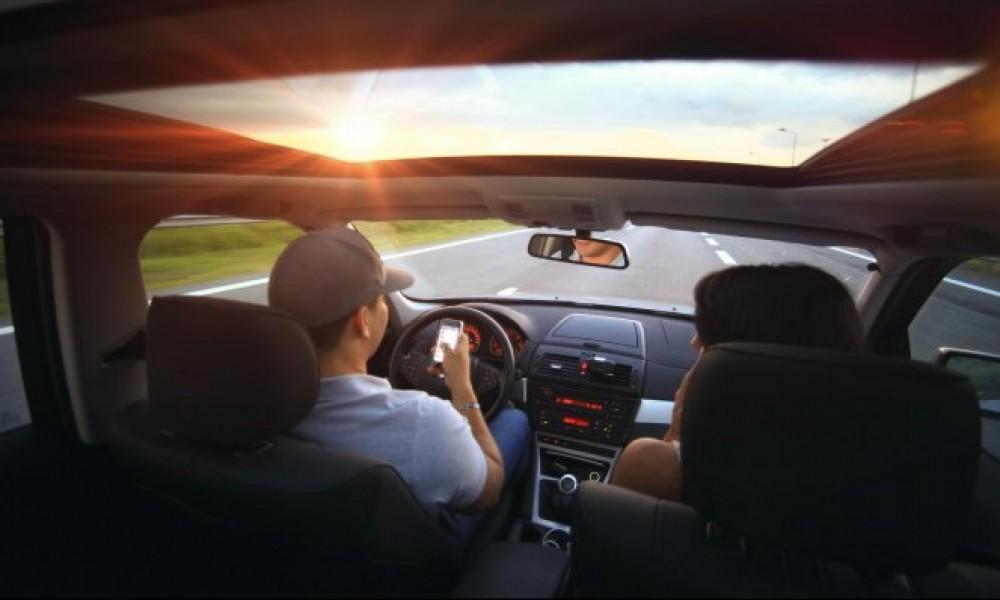 DA VAM DUGA VOŽNJA AUTOMOBILOM BUDE LAKŠA! 13 saveta za srećno putovanje!