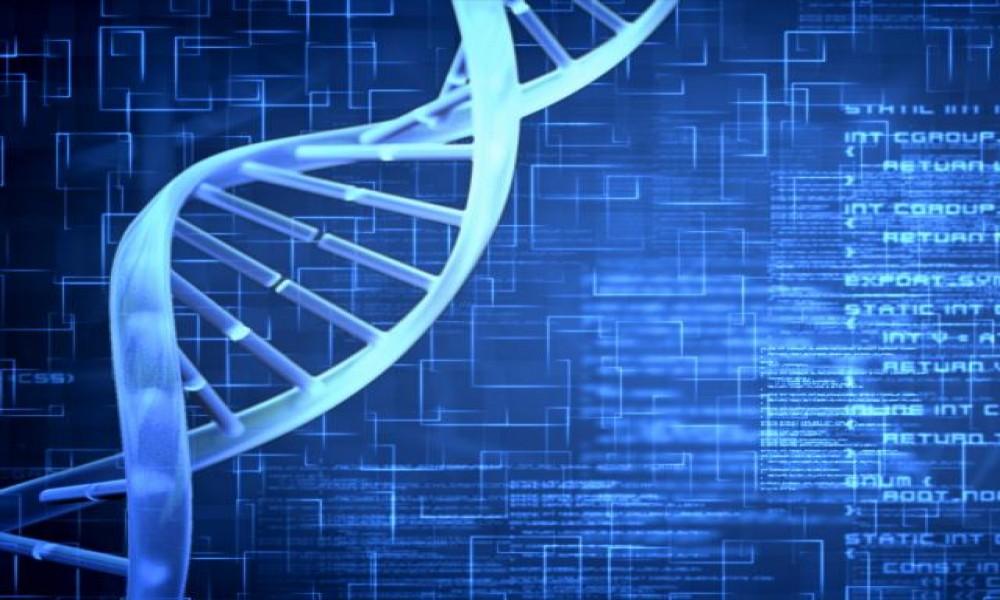 Koja se naučna i tehnološka dostignuća očekuju u 2017. godini?