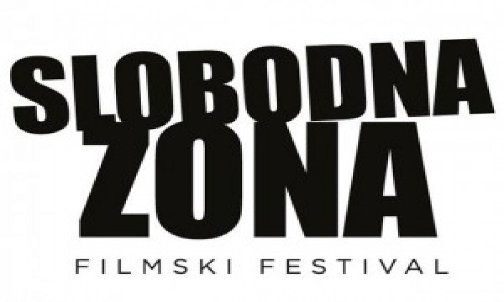 FILMSKI FESTIVAL SLOBODNA ZONA U KUČEVU