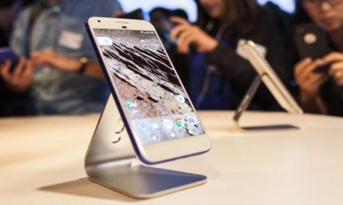 Googleovi Pixel pametni telefoni imaju probleme s mikrofonom