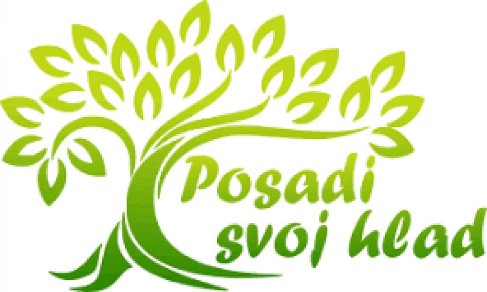 U petak 9.aprila besplatna podela  sadnici u   Gradskom parku u Golupcu  u okviru akcije Posadi svoj hlad