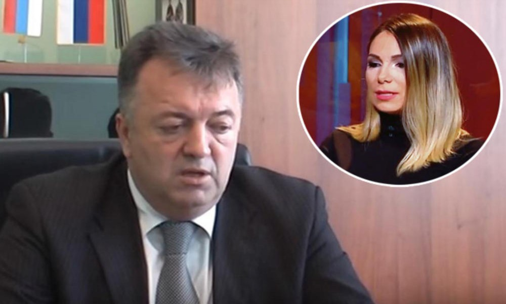 Jutka podneo ostavku, Marija Lukić još čeka pravdu
