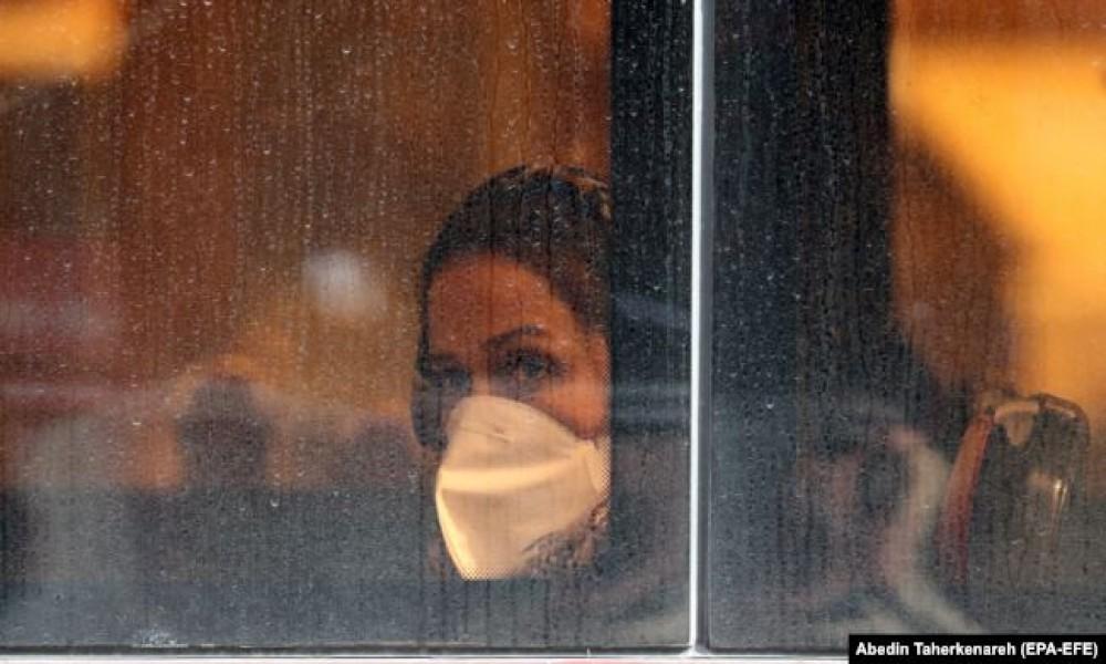 U Srbiji nema zaraženih korona virusom, spremne preventivne mere