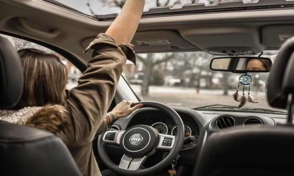 Uskoro probna vozačka dozvola na 2, 3 ili 4 godine!