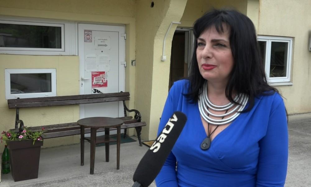 Svečano obeležena 101. godišnjica bitke na Vranjevcu