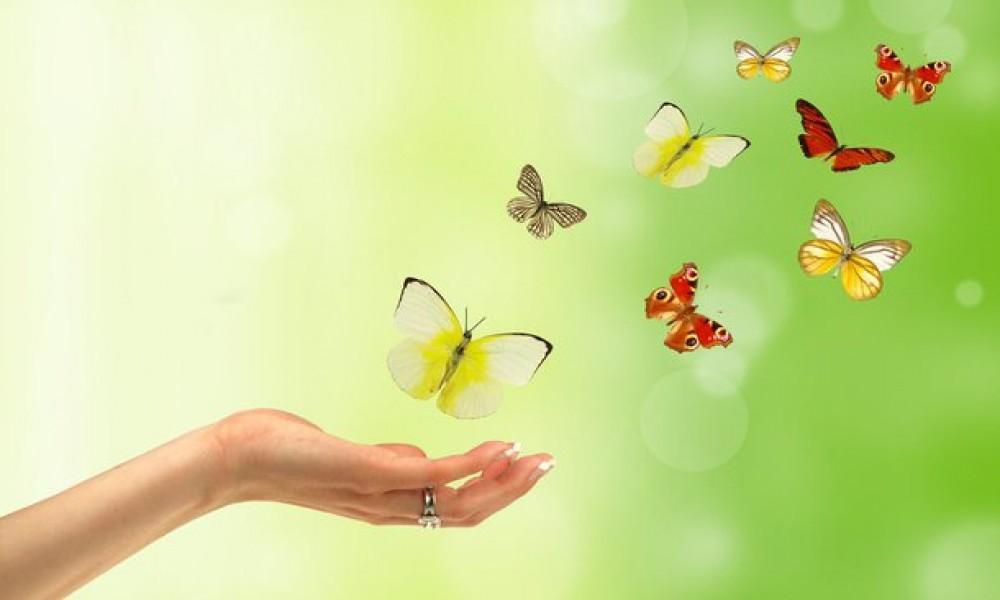 Optimizam kao stil života  4 velika benefita pozitivnih misli