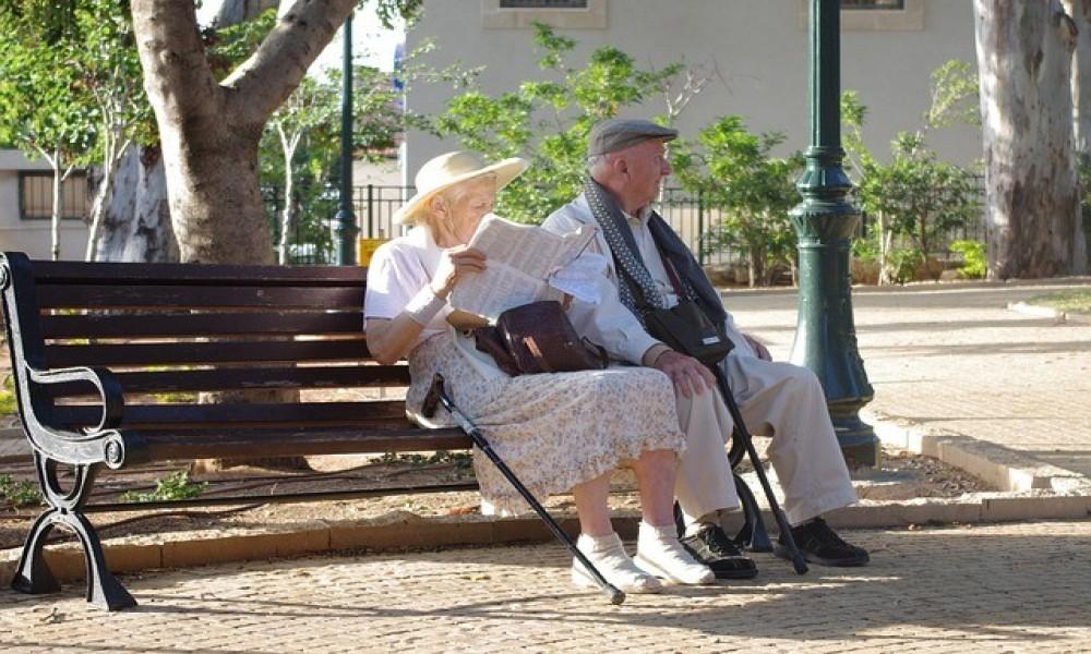 Novčana pomoć za penzionere od 22. septembra