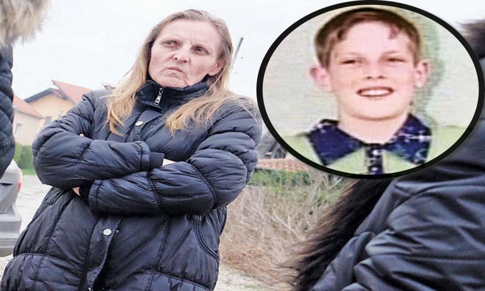 Odšteta majci ubijenog dečaka