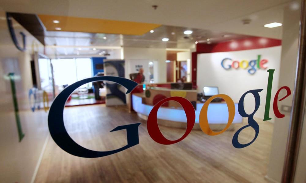 GOOGLE RAZBESNEO KORISNIKE: Nove promene, pretraživač više nije isti!