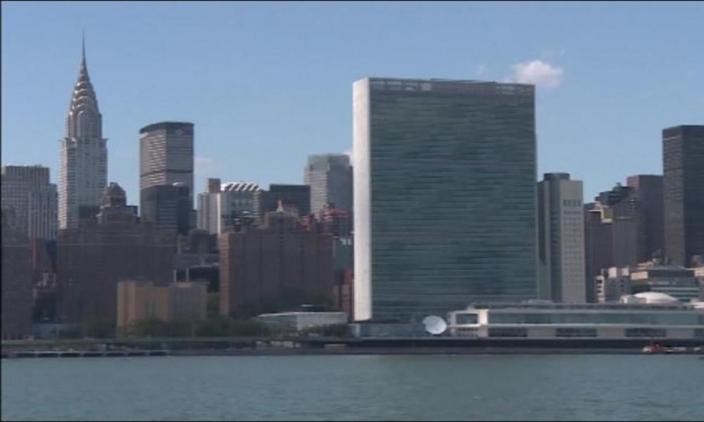 Vučić od danas u NY, niz sastanaka sa svetskim zvaničnicima