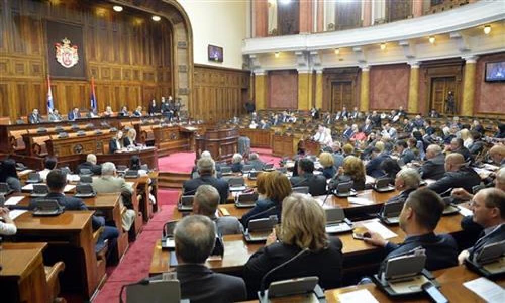 Kosovo nije na dnevnom redu sastanka Izvršnog saveta Uneska