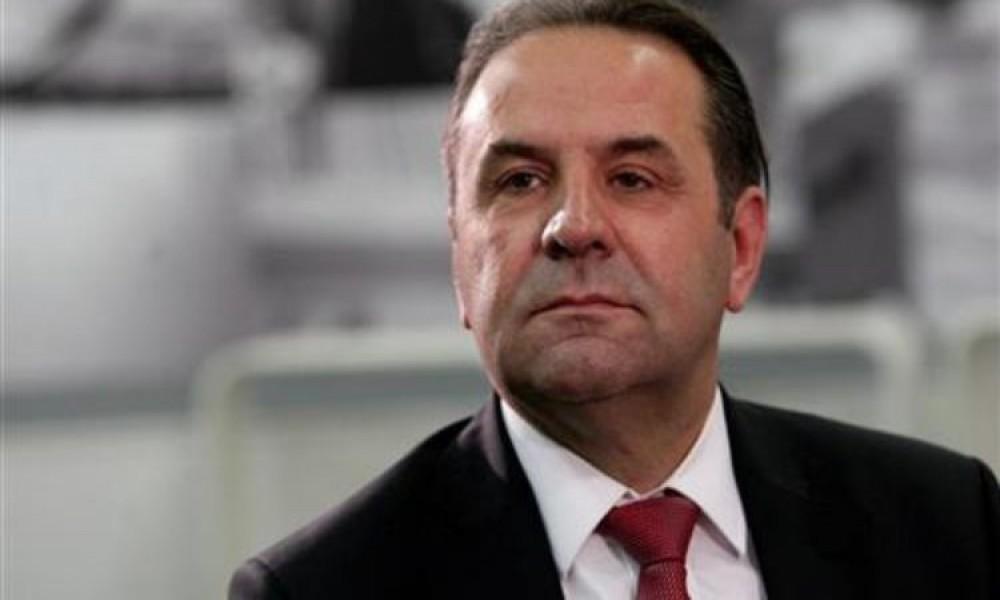 Ljajić sutra na Bledu na regionalnom sastanku o Agrokoru