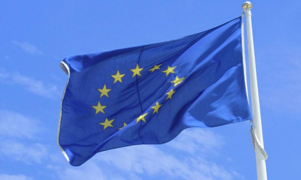 Zašto bi Srbija beskonačno čekala EU