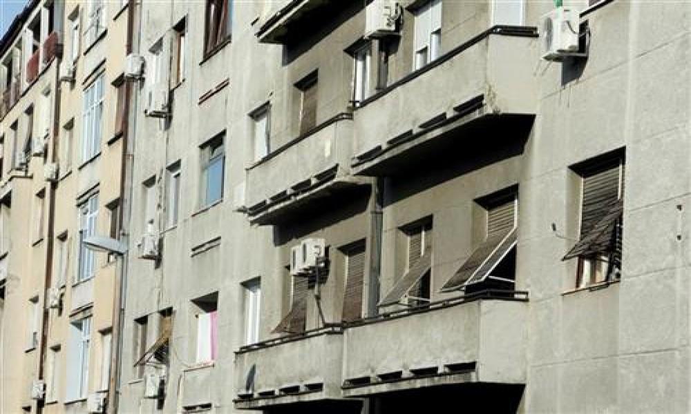 Poslanici o amandmanima na Predlog zakona o izgradnji stanova