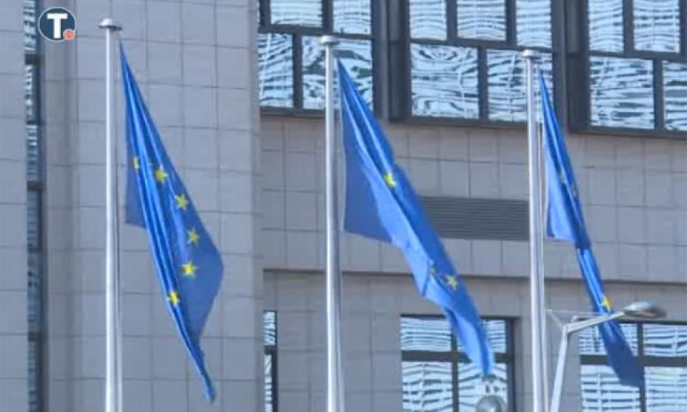 Tači u Briselu i bez saglasnosti parlamenta