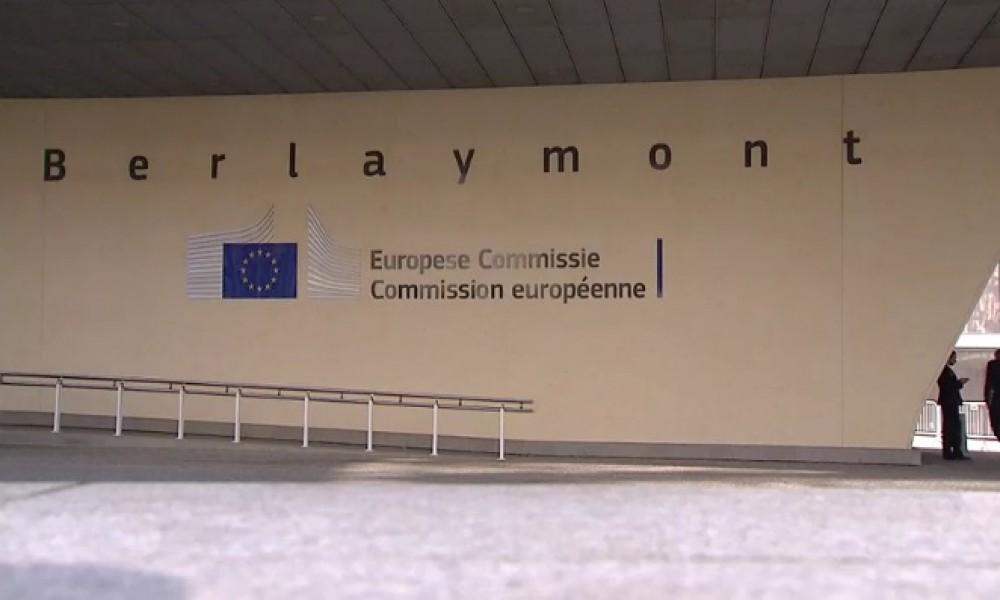 EK sutra o preporuci za viznu liberalizaciju za Kosovo