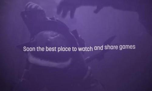 Twitch ulazi na tržište prodaje igara