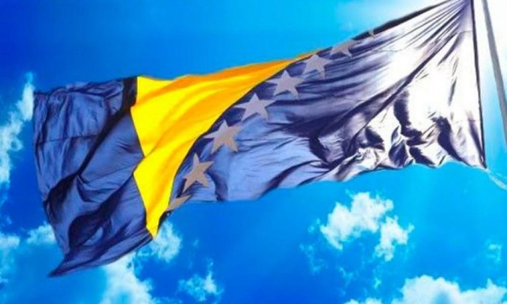 Kada će BiH,RS i FBiH, dobiti novu vlast