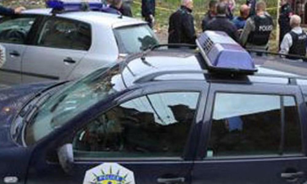 Objavljen snimak napada na autobus sa Srbima na Kosovu