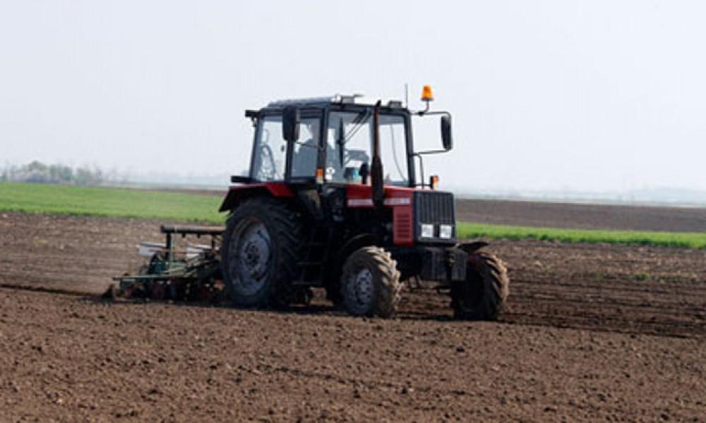Najviše subvencija se planira za ministarstvo poljoprivrede