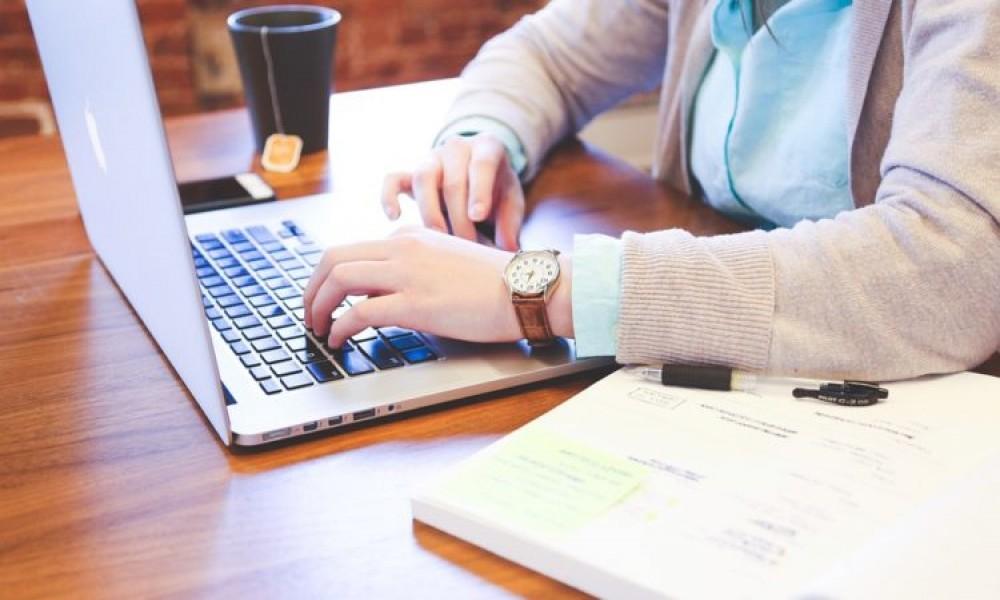 Plan EPS-a je elektronsko plaćanje računa