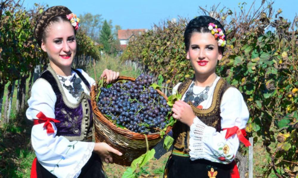Za 12 projekata 548.000 evra za razvoj turizma na Z. Balkanu