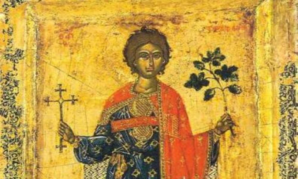 Slavimo svetog Trifuna: Verovanja i običaji koji krase Trivundan!