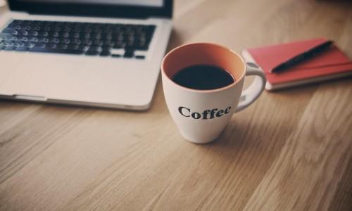 Šta se dogodi u telu kada popijete kafu na prazan želudac?