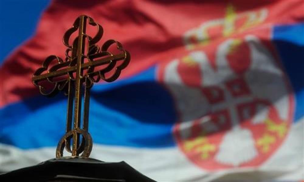 Srbi se nisu uplašili pretnji Haradinaja i Tačija