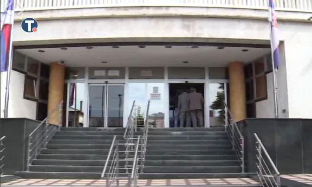 Sutra presuda Jociću zbog zloupotreba sa novcem za klizišta