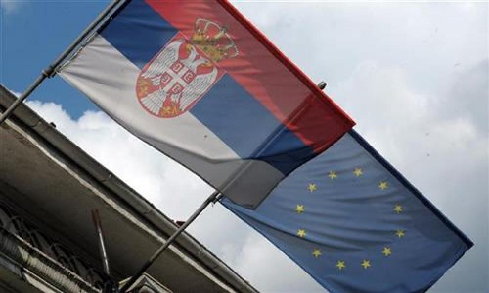 Za ulazak u EU treba da se ujedini celo društvo, u suprotnom - BIĆE TEŠKO