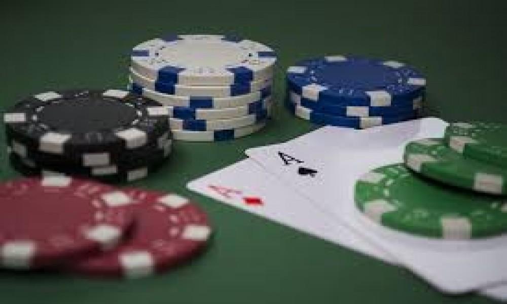 Stupio na snagu zakon o zabrani kockanja na KiM