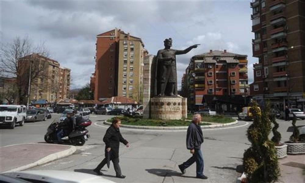 Predizborna kampanja na severu Kosova kreće u ponedeljak