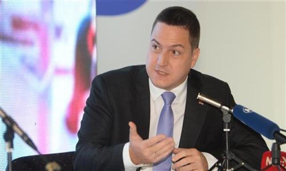 Ove godine 500 miliona dinara za lokalne samouprave