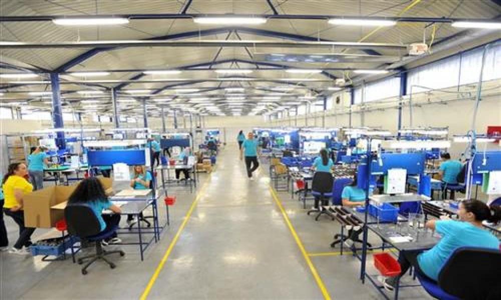 Više od dve trećine Srba hronično iscrpljeno na poslu