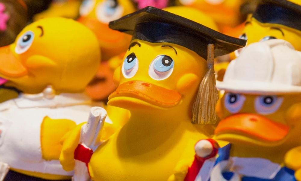 BIĆE VRAĆENE ILI UNIŠTENE Inspekcija zabranila uvoz OVIH igračaka iz Kine, predstavljaju rizik za decu