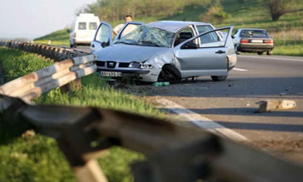 Mihajlović apeluje na vozače  Samo u julu stradalo 63 ljudi