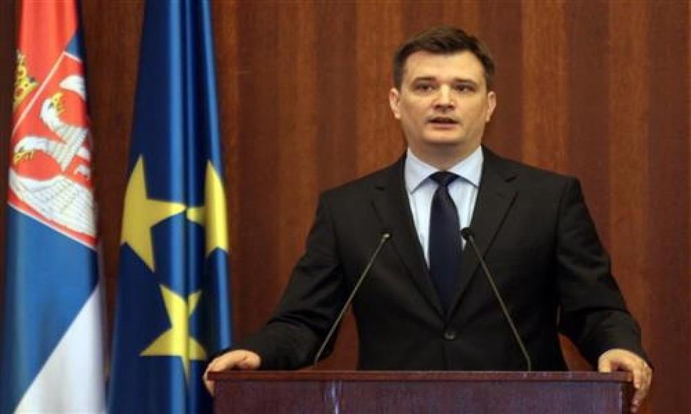 Ključni zahtev opozicije da Vučić ne učestvuje u kampanji