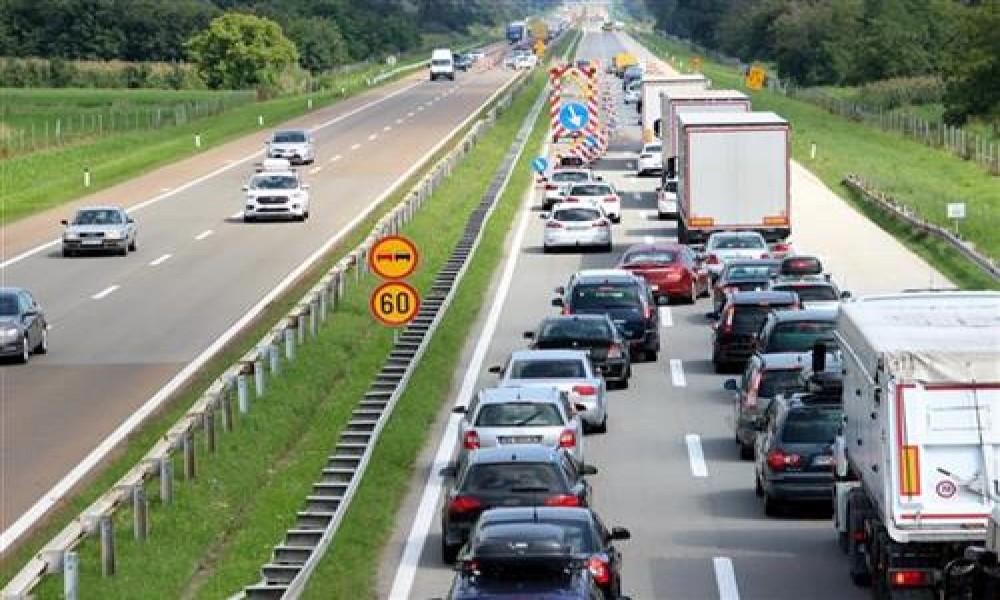 Narednih 75 dana period sa najviše žrtava u saobraćaju