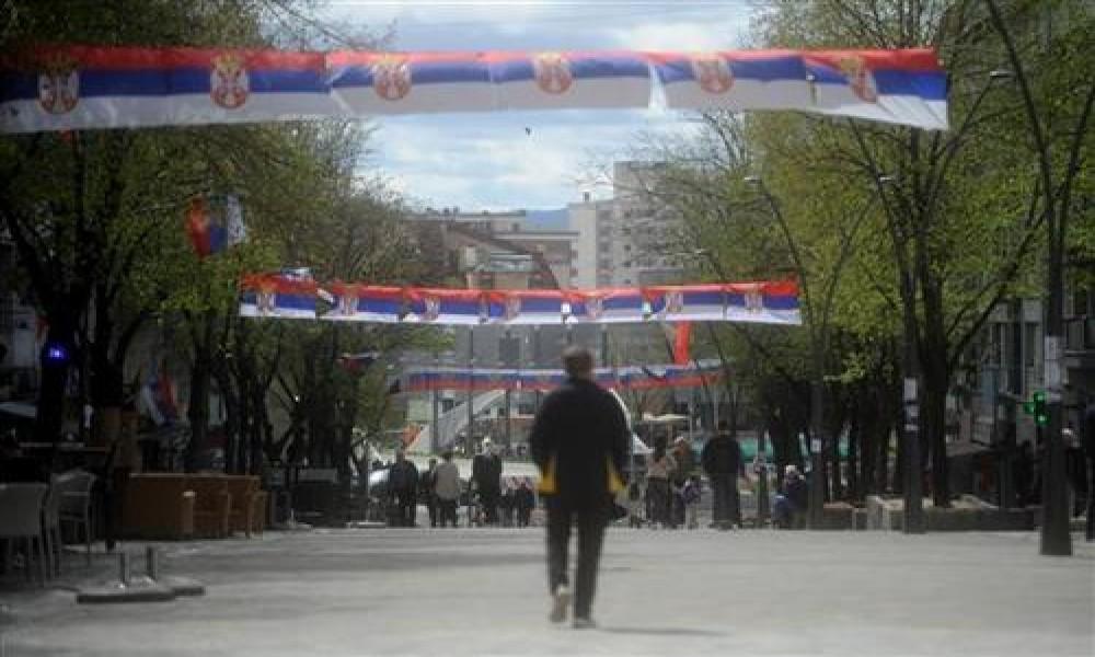 Srpska lista učestvuje na izborima na KiM, danas predaje listu kandidata
