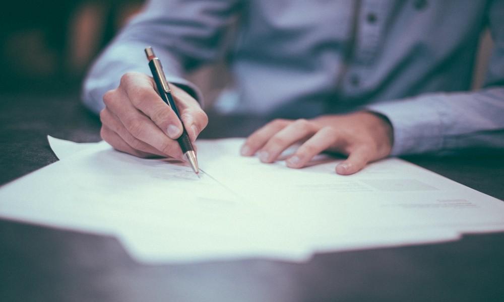 JKS apeluje na beležnike da pružaju besplatnu pravnu podršku